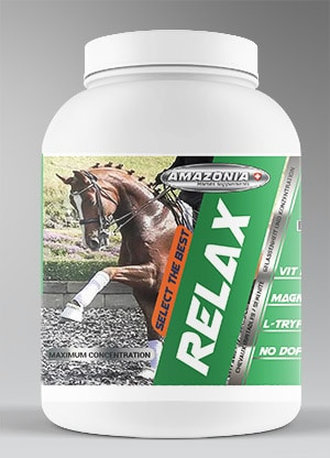 RELAX 1.5 kg